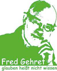 Fred Gehret